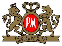 logo_philp-morris