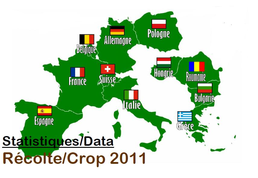 STATISTICA_EUROPA_2011