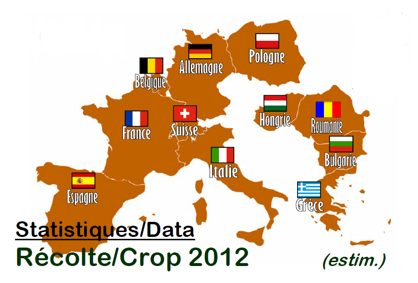 STATISTICA_EUROPA_2012
