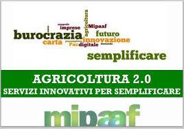 AGRICOLTURA_2.0