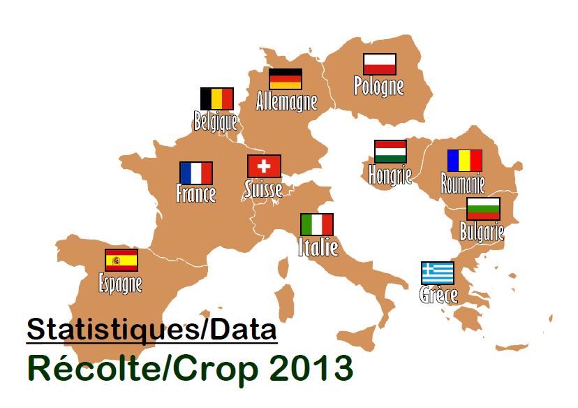 STATISTICA_EUROPA_2013