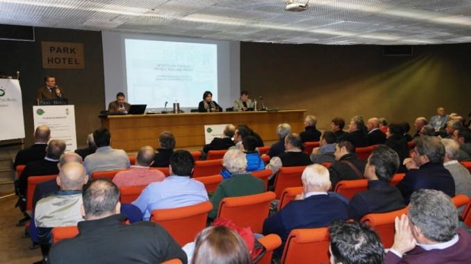 Al-tavolo-da-sinistra-Oriano-Gioglio-Antonio-Abrunhosa-Fernanda-Cecchini-Luigi-Auriemma-678x381