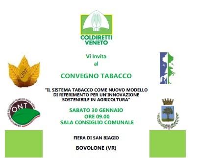 INVITO-BOVOLONE-30-01(INT)