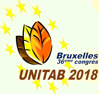 logo-unitab-lueur-blanche12