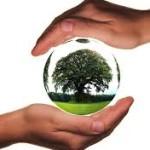 tutela_ambiente